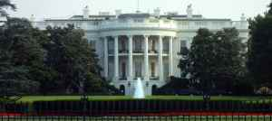 Whitehouse_2009