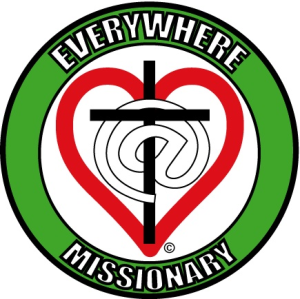 Everywhere Missionary
