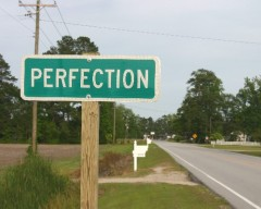 pefection_sign
