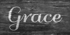 Grace_Word.jpg