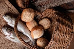 breadedfirsh