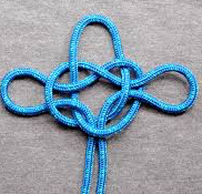 crossknot.jpg
