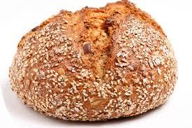 bread_manna_communion_ancestors_signs_spiritual_satisfaction