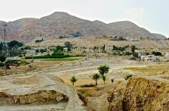 jericho-hills 2