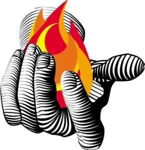 FireGift