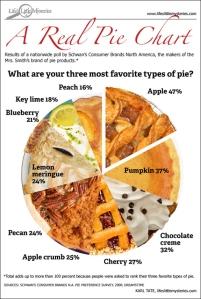 pie-chart-02