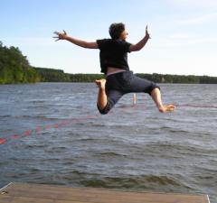 JumpFirst