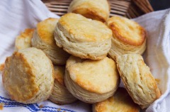 biscuits-plate