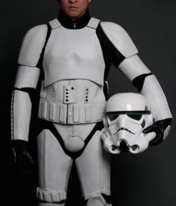 FullArmourTrooper.jpg