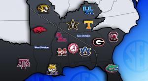 SEC-Schools