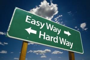 EasyHardWay_Advent2