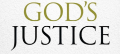 godjustice