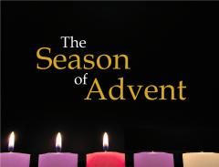 advent_3