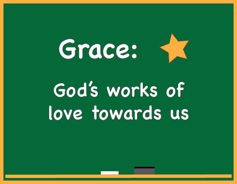 01_Grace_Def01