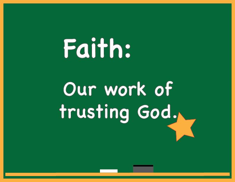 02_Faith_Def01