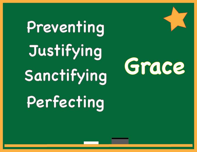 04_Grace_Equation_Text0