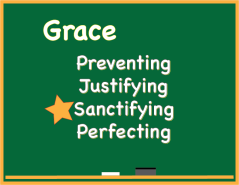 05_Grace_Equation_Text1.png