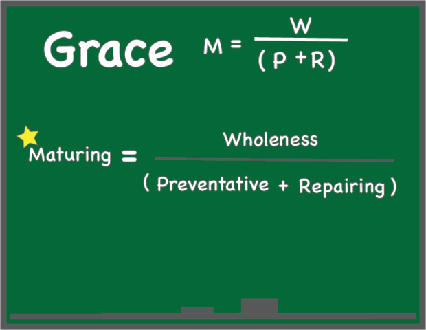 08_Grace_Equation