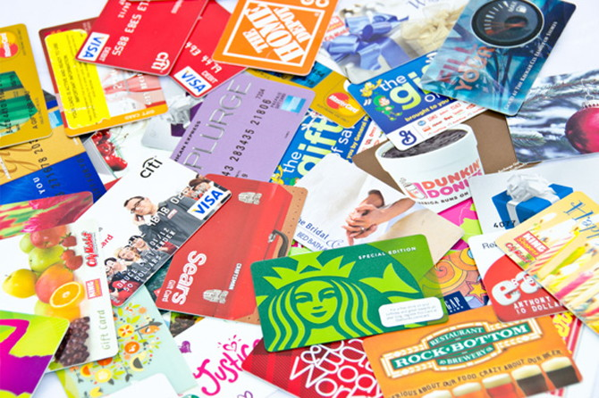 useyourgiftcards
